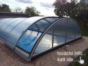 fedes_kicsi